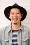 川西敬太(カワニシケイタ)